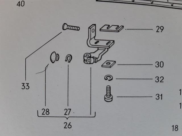 B17 bis.jpg