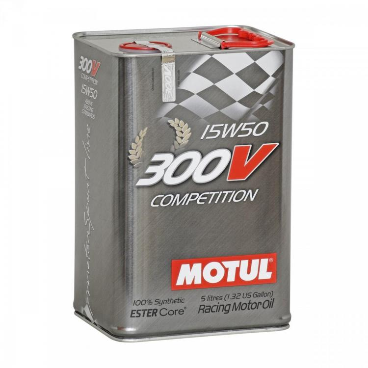 huile-moteur-competition-huile-moteur-motul-300v-competition-15w50.jpg