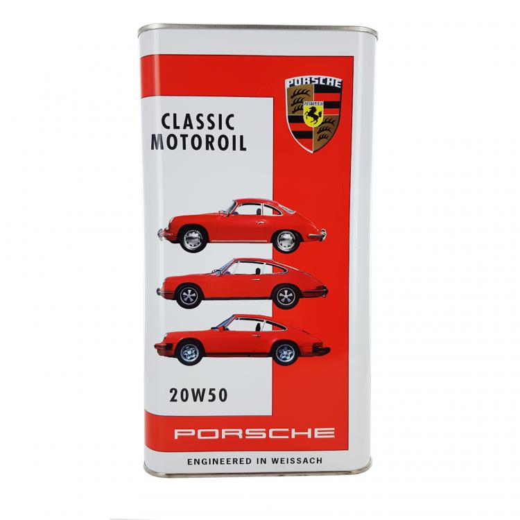 huile-moteur-huile-moteur-porsche-classic-motoroil-20w50.jpg.png