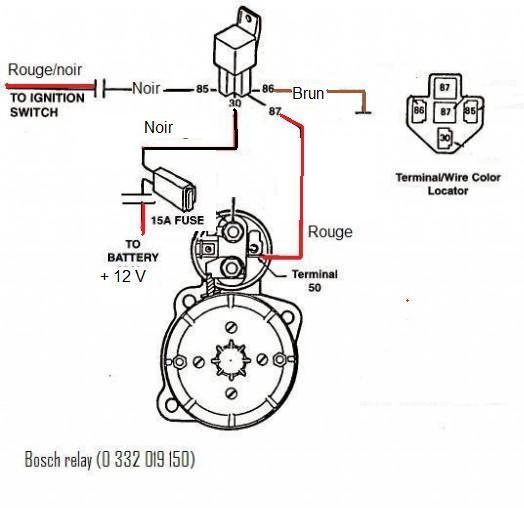 relais demarreur 2.jpg