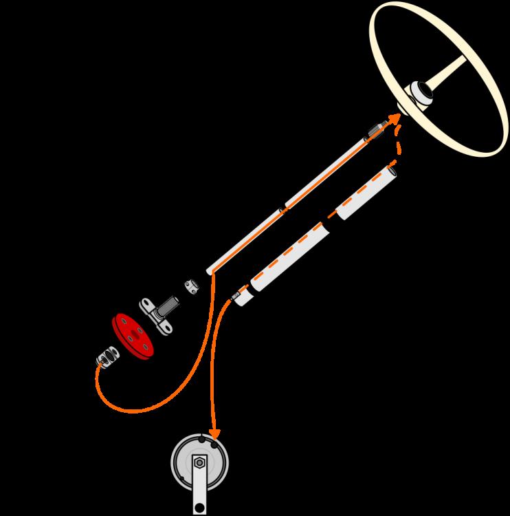 1960-1967 horn diagram.png
