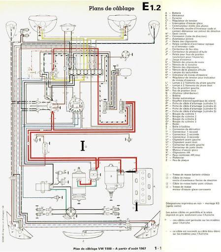 schéma A partir Aout 67.jpg