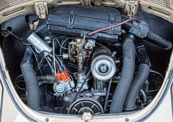 volkswagen-kaefer-1200-1980-vw-k-fer-950.jpg