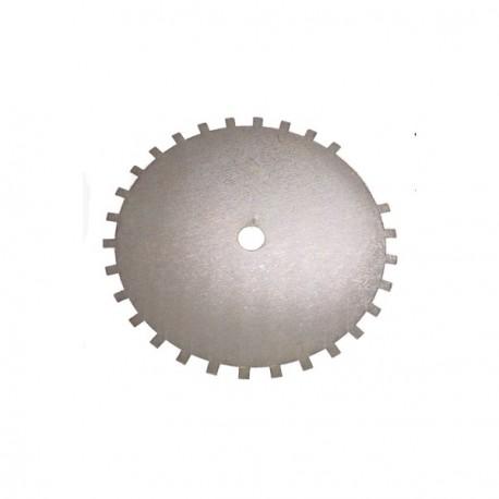roue-phonique-30-2-dents-pour-capteur-pmh.jpg