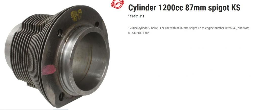 cylindre 87mm.JPG
