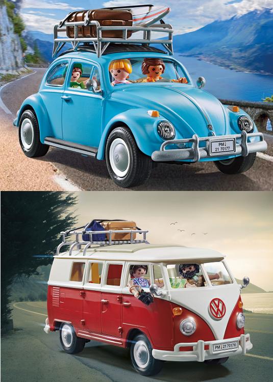 Volkswagen T1+T2.png