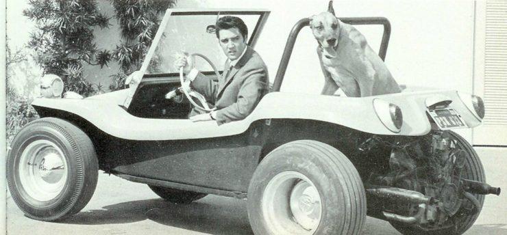 Elvis-Presley-Meyers-Manx-740x344.jpg