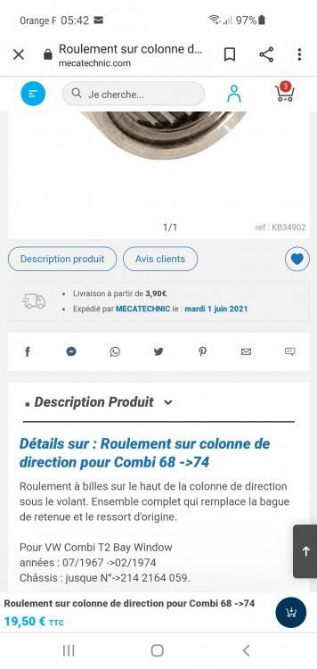 Screenshot_20210601-054238_Chrome_compress81.thumb.jpg.33ca951b57526c8c84acb77c951bec03.jpg
