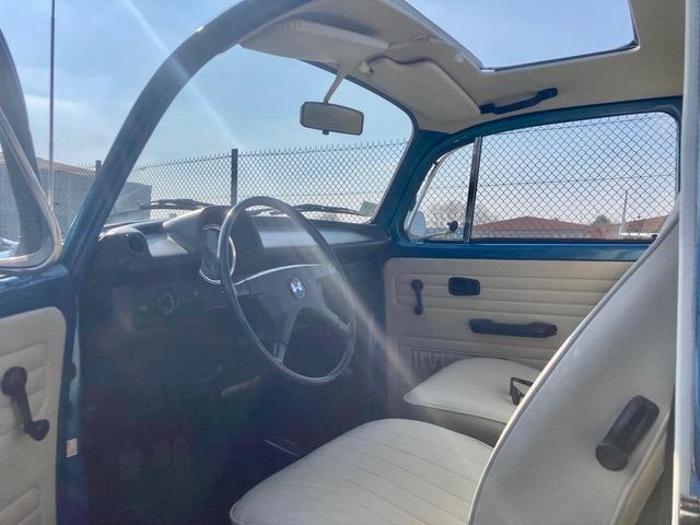 VW 1303 S bleu Alaska 1973 (10).jpeg