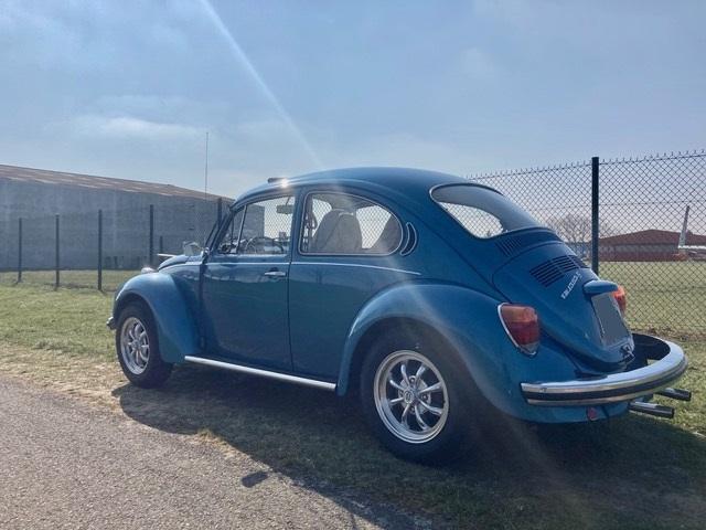 VW 1303 S bleu Alaska 1973 (7).jpeg
