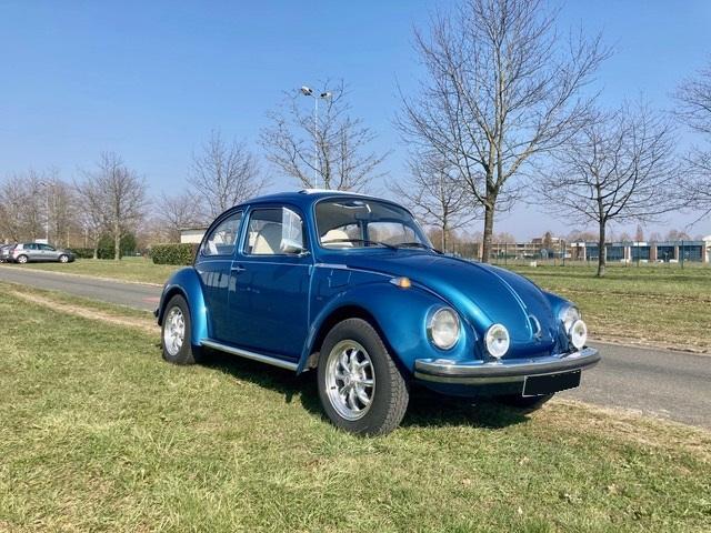 VW 1303 S bleu Alaska 1973 (1).jpeg