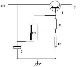 schema.jpg (5517 octets)