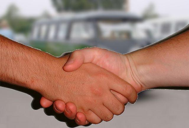 Achat et vente de voitures: toute la Réglementation